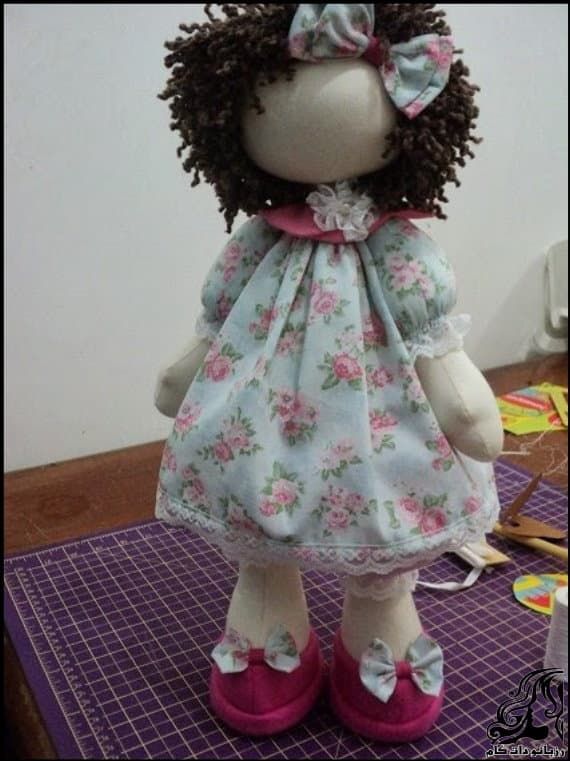 http://up.rozbano.com/view/2830506/Russian%20doll%20number%20three-10.jpg