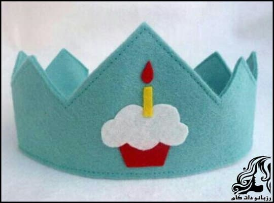http://up.rozbano.com/view/2833046/Birthday%20crown-07.jpg