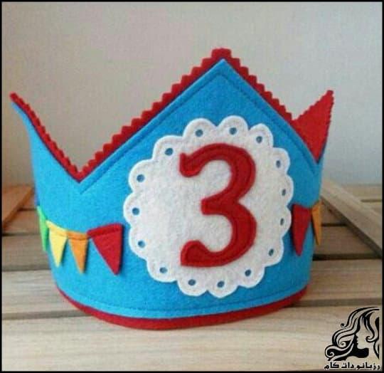 http://up.rozbano.com/view/2833047/Birthday%20crown-08.jpg