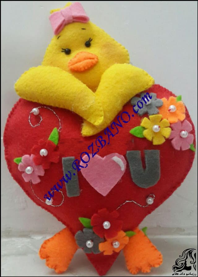 http://up.rozbano.com/view/2833869/Build%20Valentine%20Duck.jpg