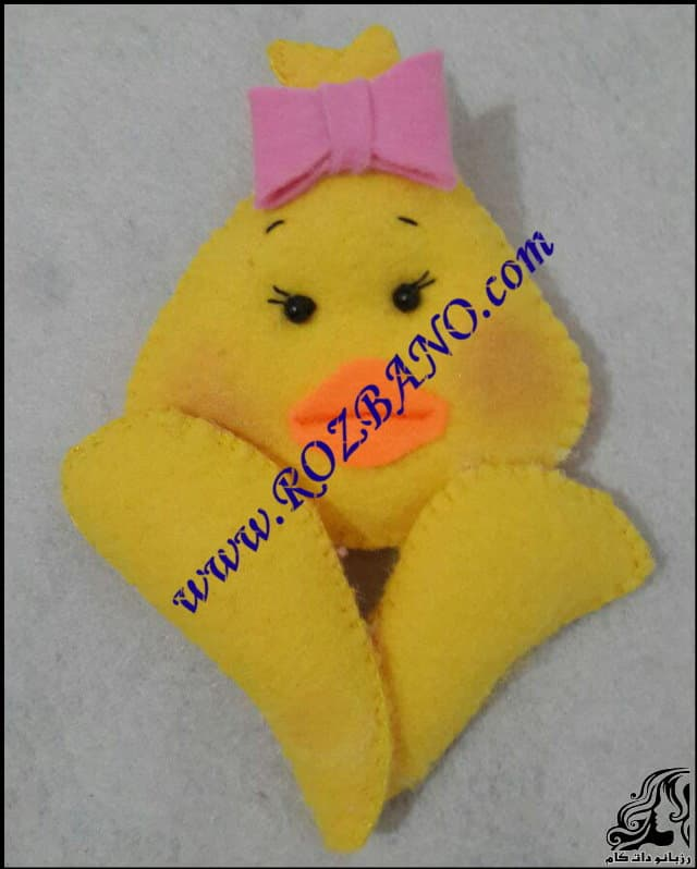 http://up.rozbano.com/view/2833873/Build%20Valentine%20Duck-04.jpg