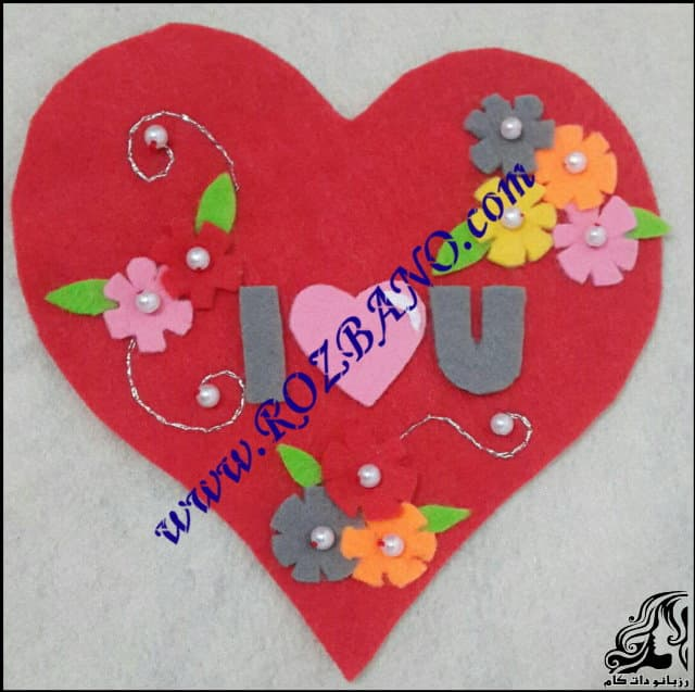 http://up.rozbano.com/view/2833874/Build%20Valentine%20Duck-05.jpg
