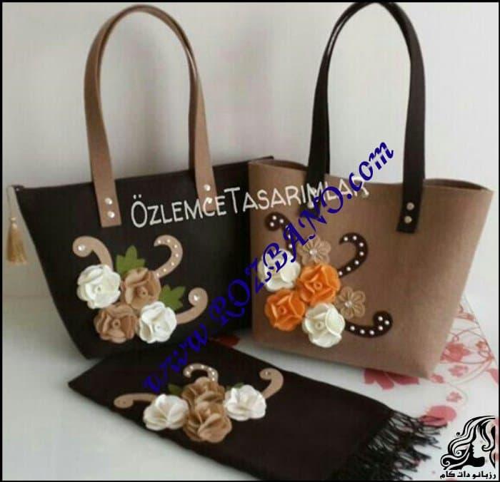 http://up.rozbano.com/view/2834508/Sewing%20Bag%20&%20Decoration%20Shawls.jpg
