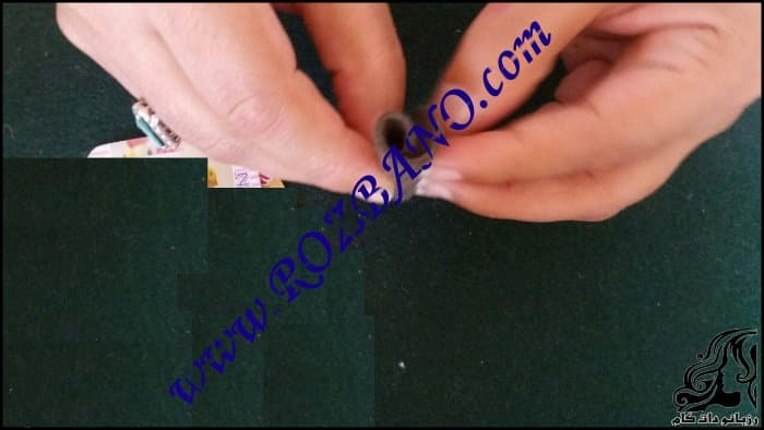 http://up.rozbano.com/view/2834511/Sewing%20Bag%20&%20Decoration%20Shawls-03.jpg