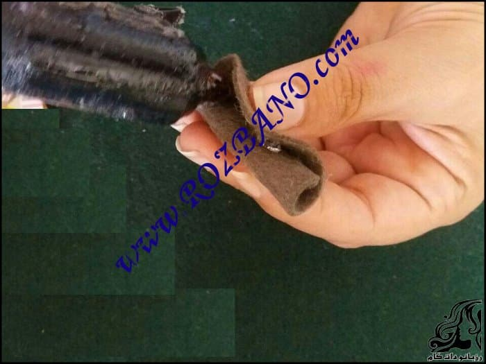 http://up.rozbano.com/view/2834512/Sewing%20Bag%20&%20Decoration%20Shawls-04.jpg