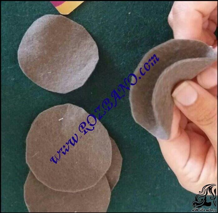 http://up.rozbano.com/view/2834513/Sewing%20Bag%20&%20Decoration%20Shawls-05.jpg