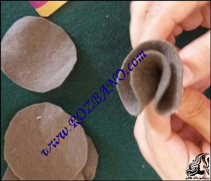 http://up.rozbano.com/view/2834514/Sewing%20Bag%20&%20Decoration%20Shawls-06.jpg