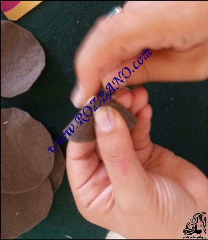 http://up.rozbano.com/view/2834515/Sewing%20Bag%20&%20Decoration%20Shawls-07.jpg
