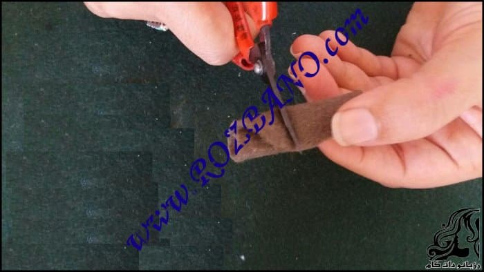 http://up.rozbano.com/view/2834516/Sewing%20Bag%20&%20Decoration%20Shawls-08.jpg