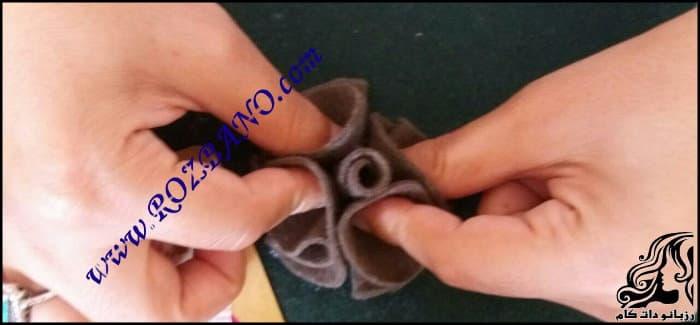 http://up.rozbano.com/view/2834517/Sewing%20Bag%20&%20Decoration%20Shawls-09.jpg