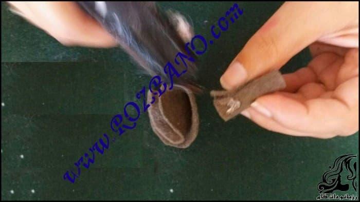 http://up.rozbano.com/view/2834518/Sewing%20Bag%20&%20Decoration%20Shawls-10.jpg