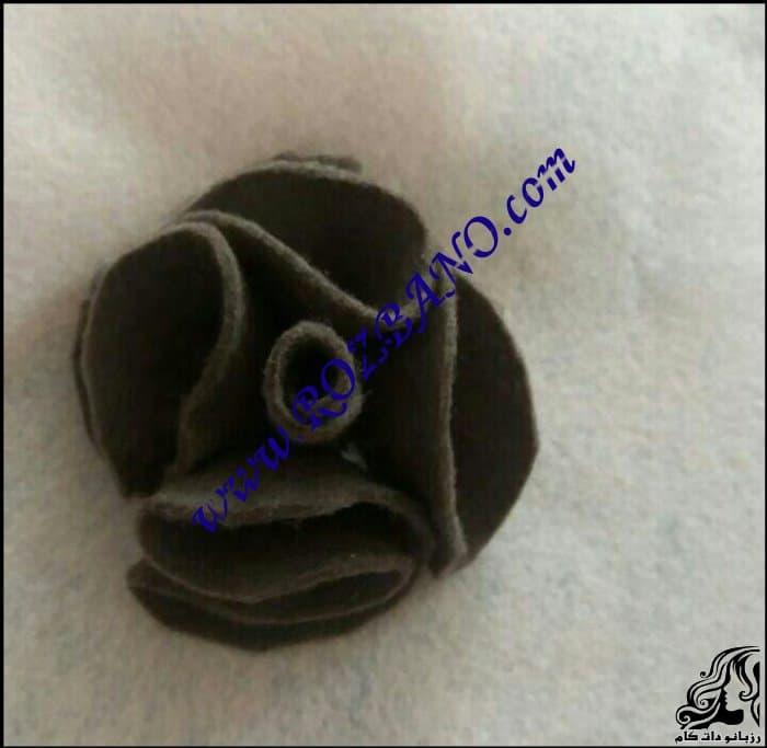 http://up.rozbano.com/view/2834519/Sewing%20Bag%20&%20Decoration%20Shawls-12.jpg