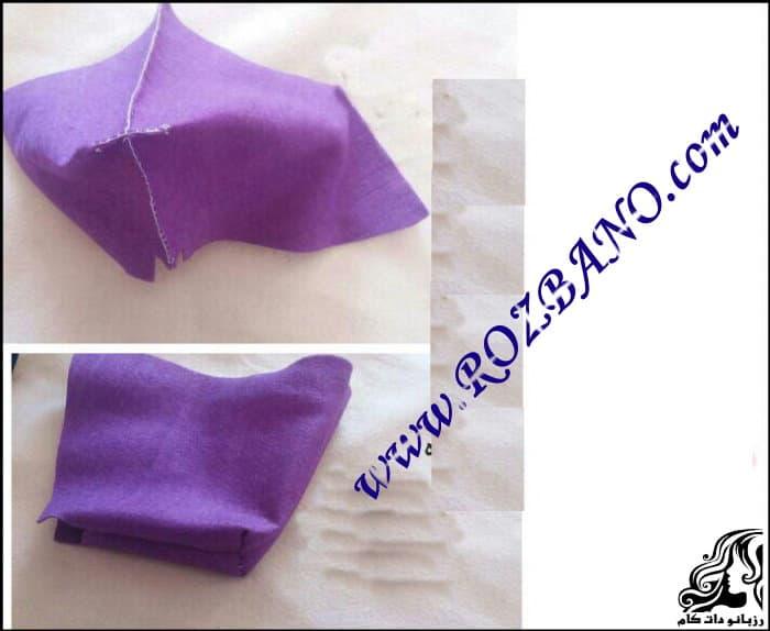 http://up.rozbano.com/view/2834524/Sewing%20Bag%20&%20Decoration%20Shawls-15.jpg