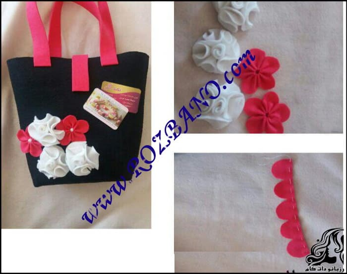 http://up.rozbano.com/view/2834529/Sewing%20Bag%20&%20Decoration%20Shawls-18.jpg