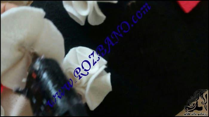http://up.rozbano.com/view/2834530/Sewing%20Bag%20&%20Decoration%20Shawls-19.jpg