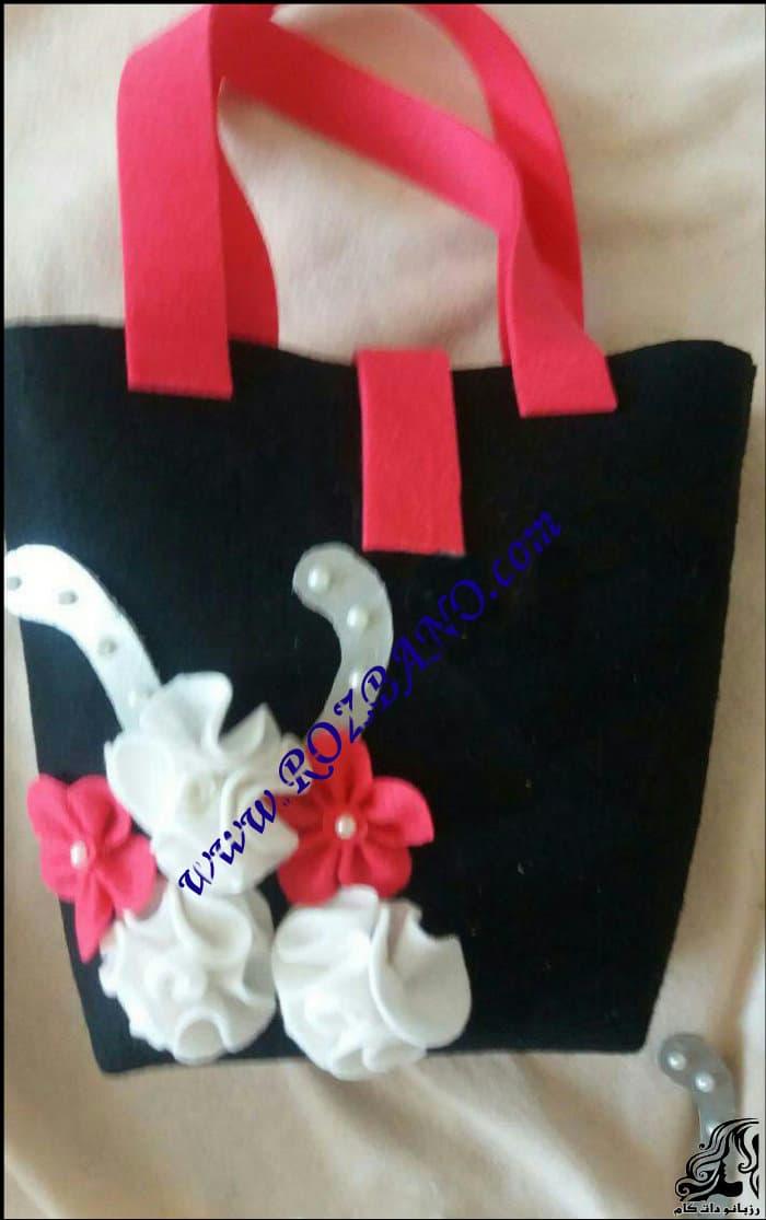 http://up.rozbano.com/view/2834531/Sewing%20Bag%20&%20Decoration%20Shawls-20.jpg