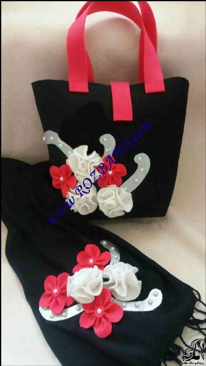 http://up.rozbano.com/view/2834532/Sewing%20Bag%20&%20Decoration%20Shawls-21.jpg