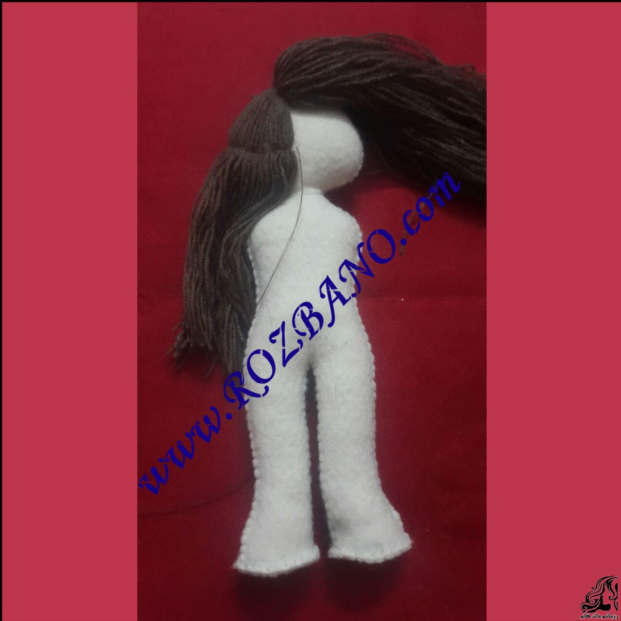 http://up.rozbano.com/view/2836235/Train%20the%20installation%20of%20Camouflage%20hair%20for%20dolls-09.jpg