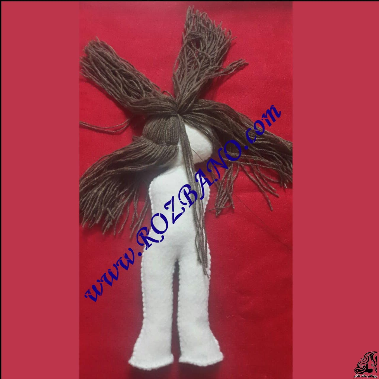 http://up.rozbano.com/view/2836236/Train%20the%20installation%20of%20Camouflage%20hair%20for%20dolls-10.jpg