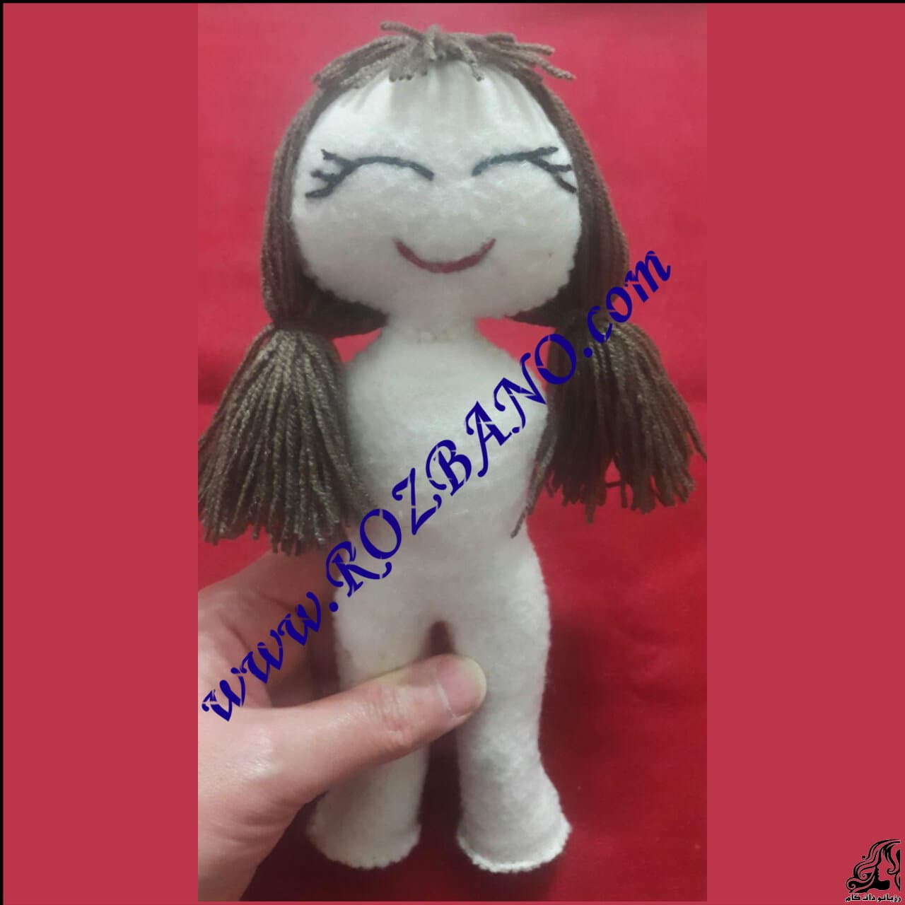 http://up.rozbano.com/view/2836240/Train%20the%20installation%20of%20Camouflage%20hair%20for%20dolls-14.jpg