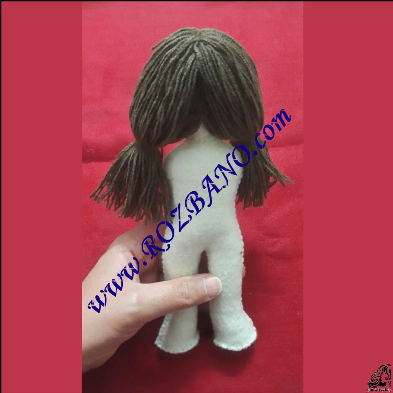 http://up.rozbano.com/view/2836242/Train%20the%20installation%20of%20Camouflage%20hair%20for%20dolls-15.jpg