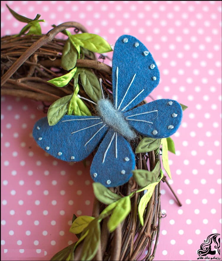 http://up.rozbano.com/view/2837733/Felt%20Butterflies-01.jpg
