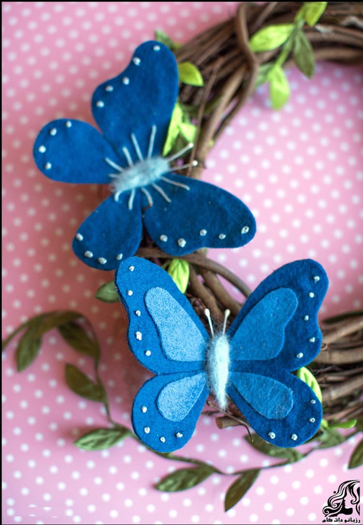 http://up.rozbano.com/view/2837734/Felt%20Butterflies-02.jpg
