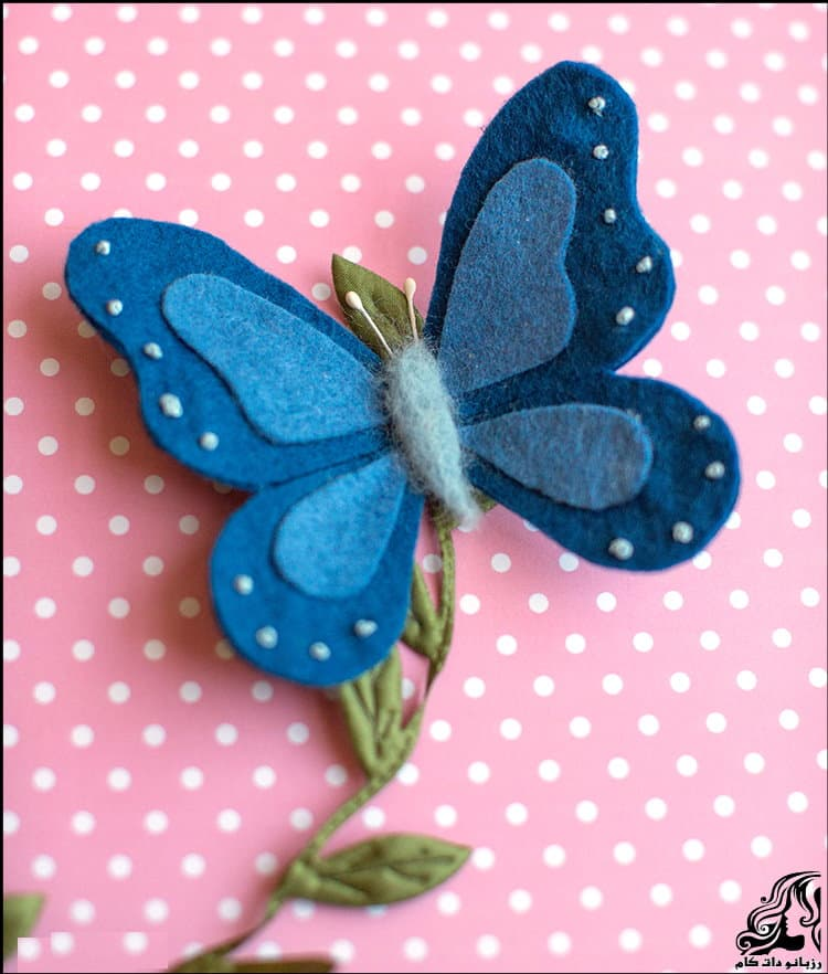 http://up.rozbano.com/view/2837735/Felt%20Butterflies-03.jpg
