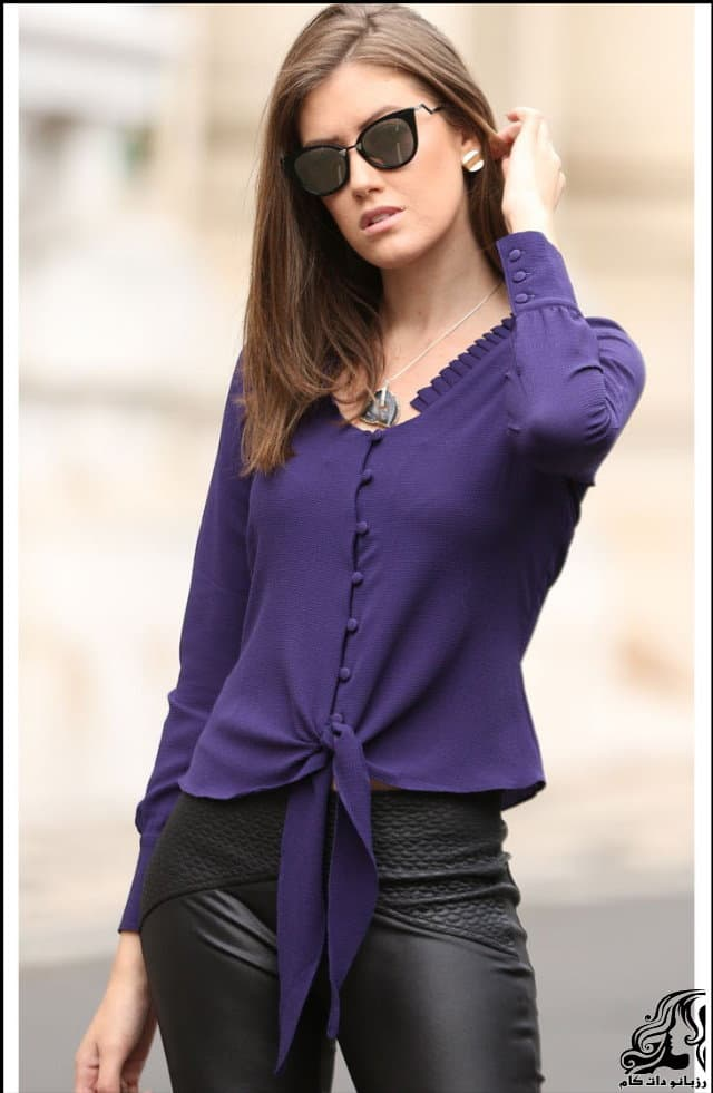 https://up.rozbano.com/view/2838563/Women%20blouse%20with%20decorative%20knit.jpg
