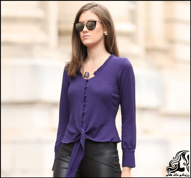 https://up.rozbano.com/view/2838564/Women%20blouse%20with%20decorative%20knit-01.jpg