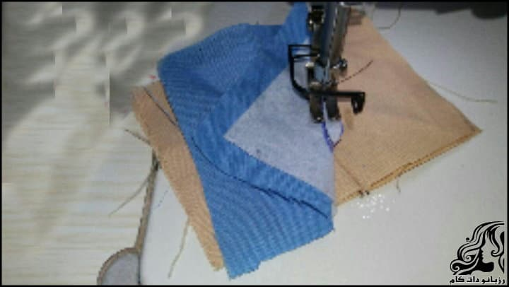 http://up.rozbano.com/view/2839124/Training%20Sewing%20Fit%20the%20button-23.jpg