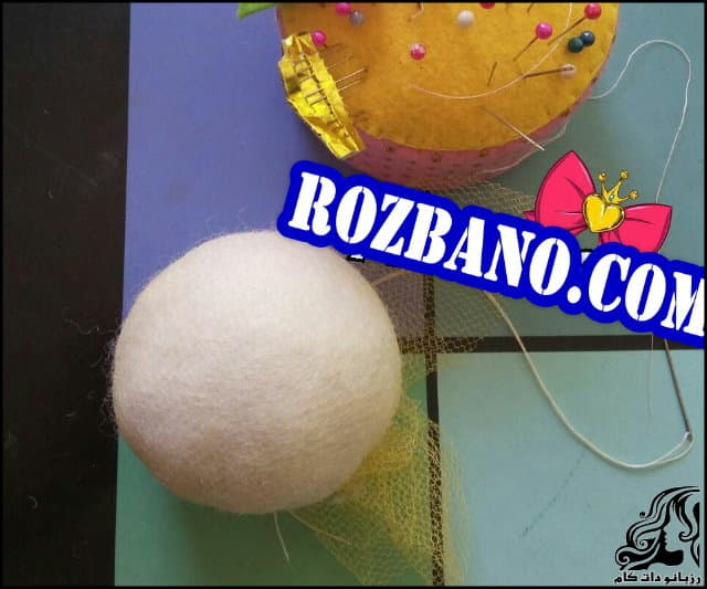 http://up.rozbano.com/view/2840348/Making%20Russian%20Dolls%20Separate%20Head-13.jpg