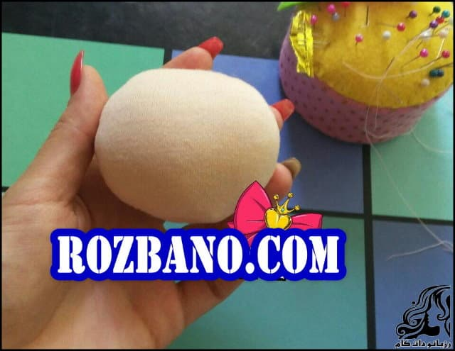 http://up.rozbano.com/view/2840362/Making%20Russian%20Dolls%20Separate%20Head-22.jpg