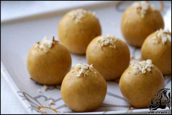 https://up.rozbano.com/view/2841234/Sweets%20Chickpea%20No%20Oven.jpg