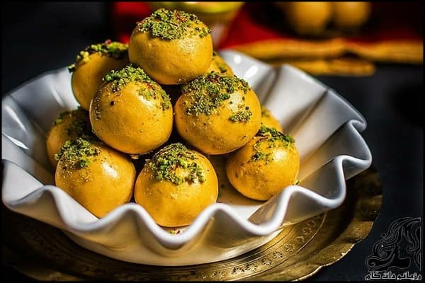 https://up.rozbano.com/view/2841240/Sweets%20Chickpea%20No%20Oven-06.jpg