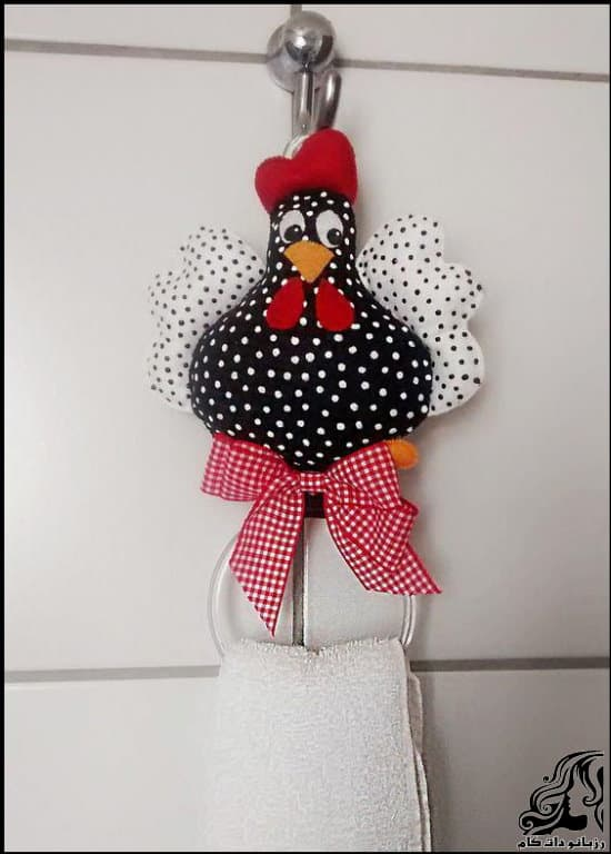 http://up.rozbano.com/view/2842595/Place%20chicken%20towels.jpg