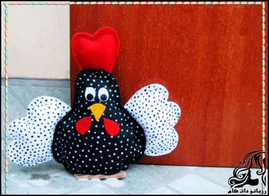 http://up.rozbano.com/view/2842597/Place%20chicken%20towels-01-1.jpg