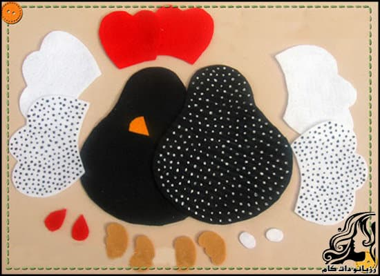 http://up.rozbano.com/view/2842599/Place%20chicken%20towels-02.jpg