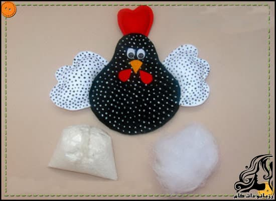 http://up.rozbano.com/view/2842602/Place%20chicken%20towels-05.jpg