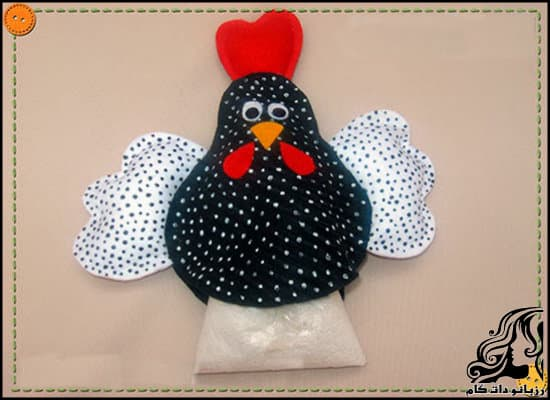 http://up.rozbano.com/view/2842603/Place%20chicken%20towels-05-1.jpg