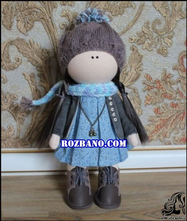 http://up.rozbano.com/view/2843444/Russian%20doll%20number%20five.jpg