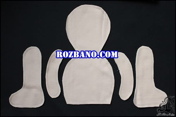 http://up.rozbano.com/view/2843445/Russian%20doll%20number%20five-01.jpg