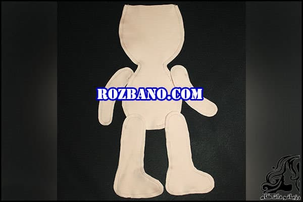 https://up.rozbano.com/view/2843446/Russian%20doll%20number%20five-02.jpg