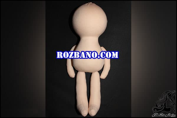 https://up.rozbano.com/view/2843449/Russian%20doll%20number%20five-05.jpg