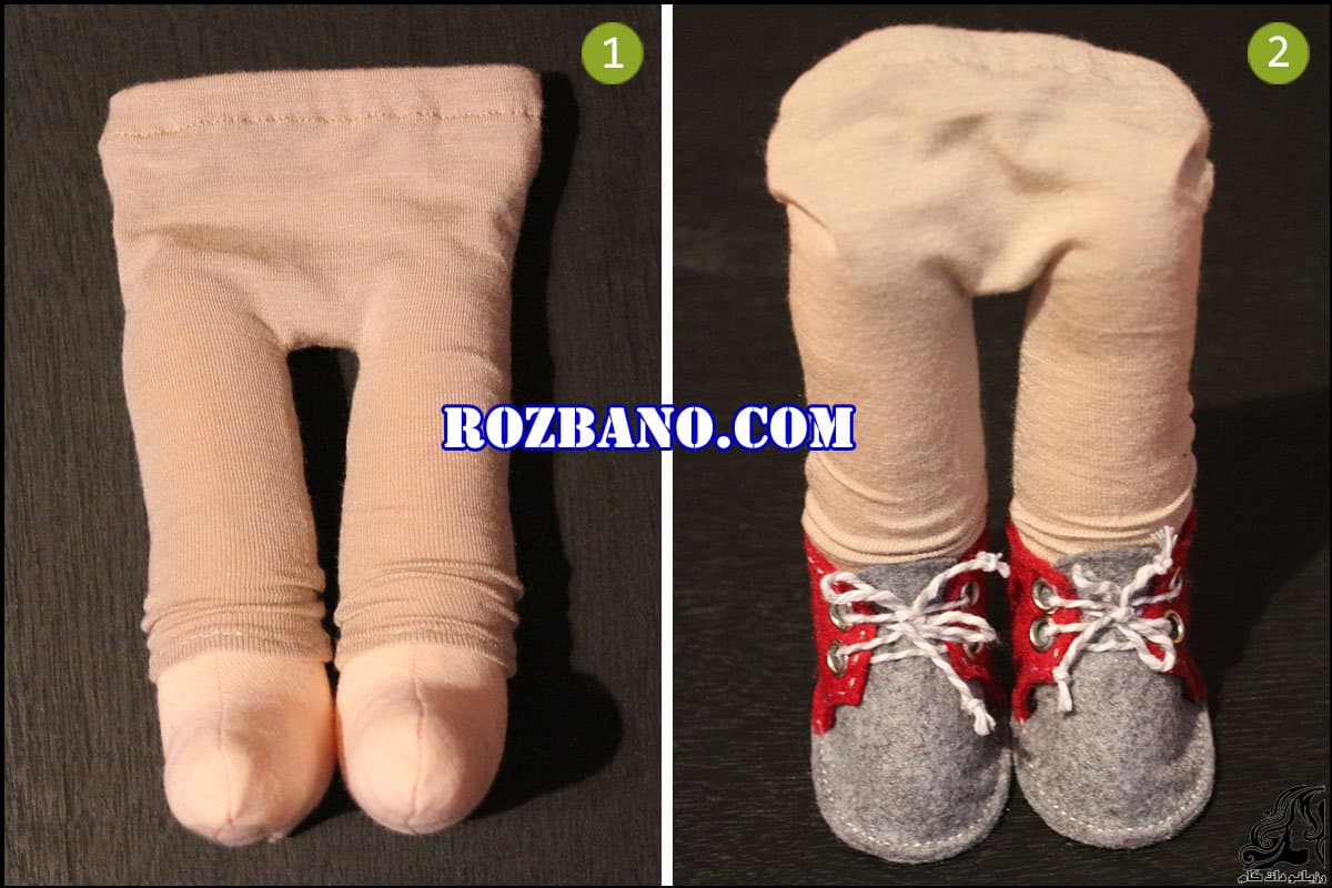 http://up.rozbano.com/view/2843452/Russian%20doll%20number%20five-08.jpg