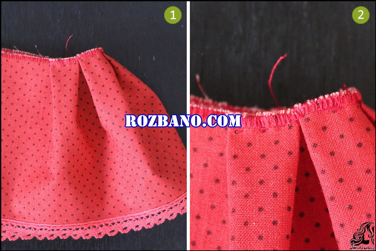 http://up.rozbano.com/view/2843455/Russian%20doll%20number%20five-11.jpg