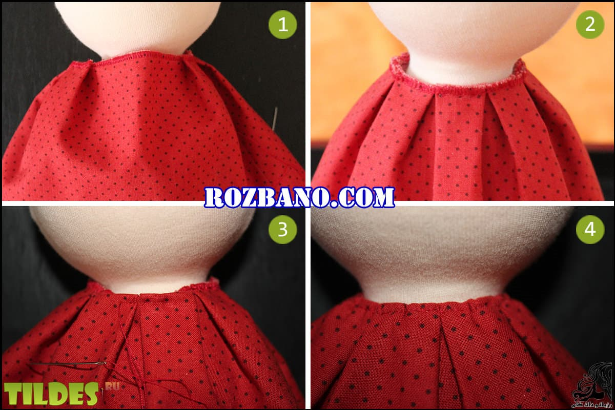 http://up.rozbano.com/view/2843456/Russian%20doll%20number%20five-12.jpg