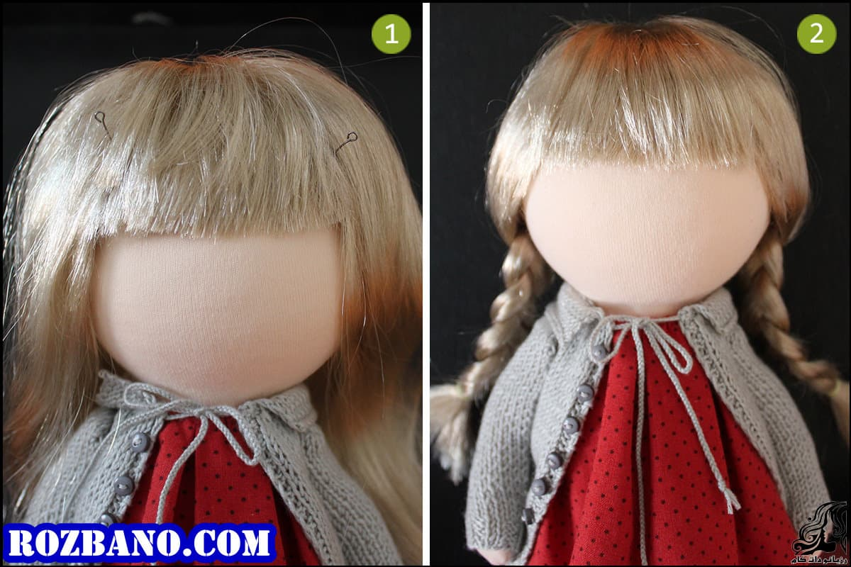 http://up.rozbano.com/view/2843460/Russian%20doll%20number%20five-15.jpg