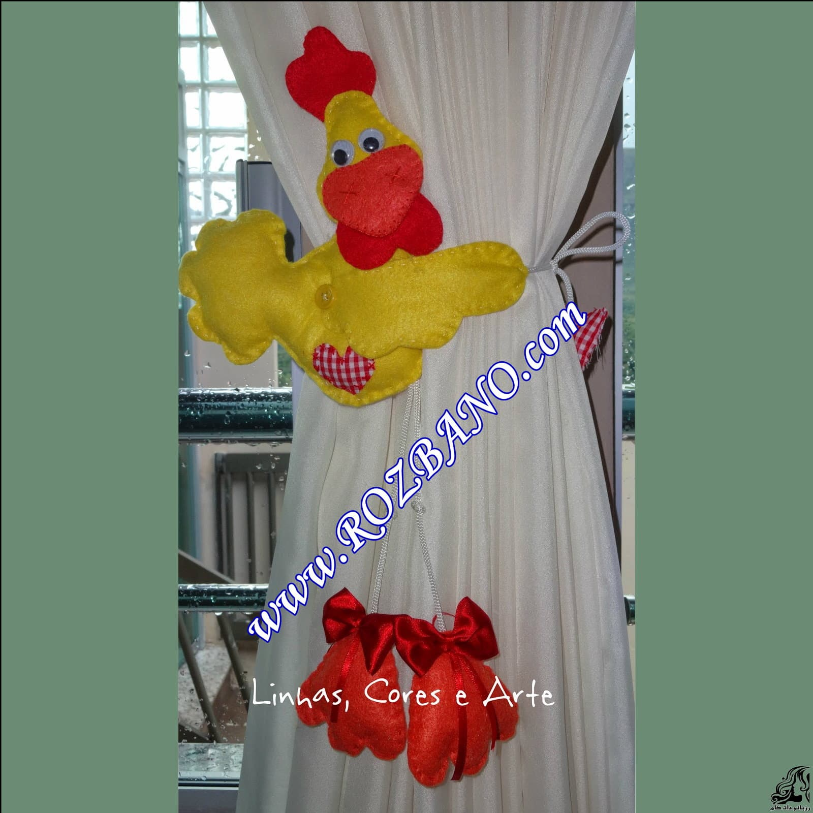 http://up.rozbano.com/view/2844086/Clamp%20Curtain%20Rooster%20Felt.jpg