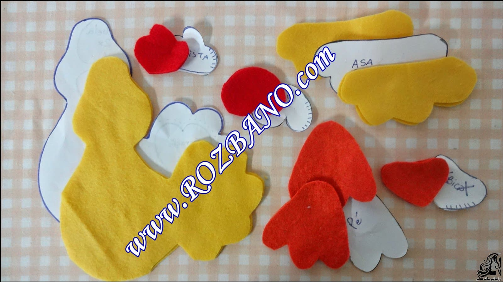 http://up.rozbano.com/view/2844089/Clamp%20Curtain%20Rooster%20Felt-02.jpg